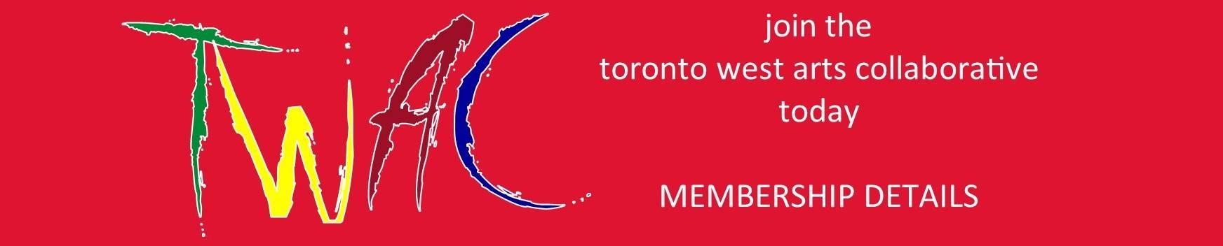 TWAC_Membership_Footer