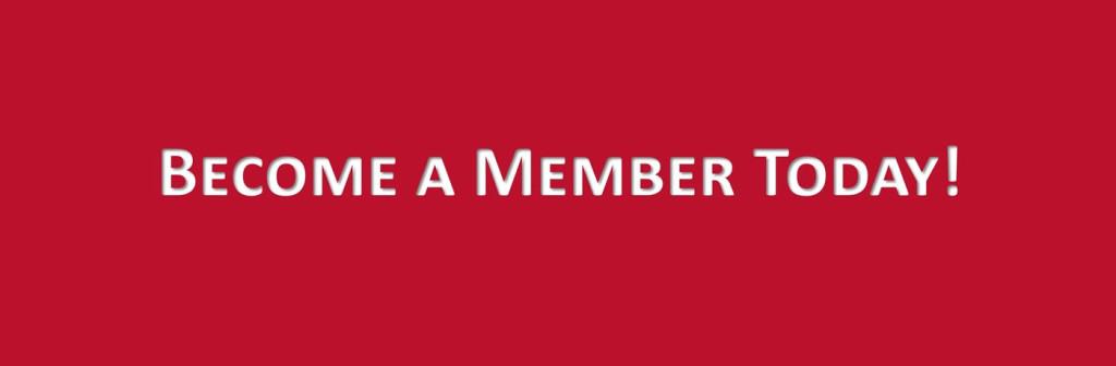 Become a TWAC Member