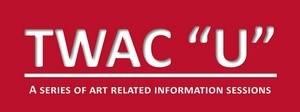 Home - TWAC U