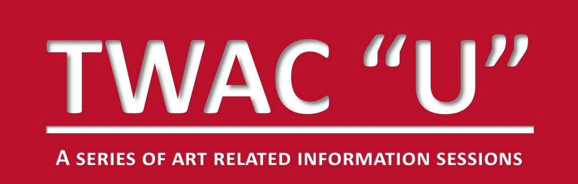"""TWAC """"U"""""""
